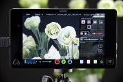 Atomos Highlight Award Winning Recording and Monitoring Solutions at BVE 2015