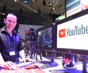 Atomos make delivering HDR to YouTube simple for any production with upcoming free AtomOS update