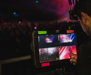 Atomos releases Sumo 19 switching upgrade at Inter BEE 2019 show