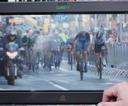 Atomos Sumo and Shogun Studio Monitor-Recorders win new friends in Broadcast