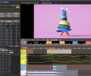 Audio Design Desk Announces Official Launch of its Award-Winning Audio Tools with Free Version for Creators