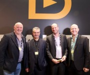 Australian Broadcaster SBS Inks Expansion Deal with Dalet