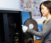 Austrian Film Archive Adds Realtime Film Scanning Capabilities with Cintel