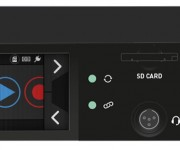 AVIWEST Unveils New RACK Series Video Encoders for Live Contribution and Remote At-Home Production