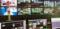 Axon Launches Powerful Visual Monitoring and amp; Analysis Suite For Optimum DVB Performance.