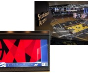 Bannister Lake and Maple Leaf Sports and Entertainment Extend Real-Time Data to Fuel Fan Engagement