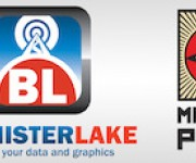 Bannister Lake Announces Partnership with Live Data Graphic Design Firm Motion Path