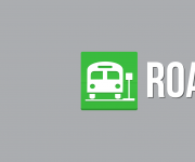 Bannister Lake Announces Partnership With Multimode Transit and Mobility Data Provider Roadify Transit