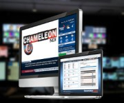 Bannister Lake Raises the Bar on IP Video Production With Chameleon NDI Player