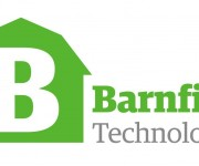 Barnfind Technologies Joins 1% of Norwegian Companies on  Prestigious DN Gaselle Awards List
