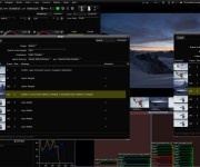 Baselight innovation streamlines collaborative creativity at IBC2018