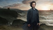 BBC One Drama Adaptation of Poldark Composited in Fusion Studio