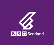 BBC Scotland becomes latest European broadcaster to invest in  multi-format switchers from Sony