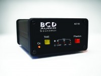 BCD Audio launches new ALT-1D mic amp at IBC2012