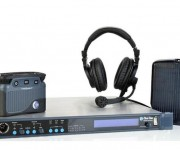 Bexel Expands FreeSpeak II Wireless Intercom Capabilities for Rental Customers