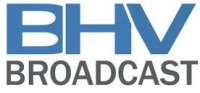 BHV Broadcast Exhibits Award-Winning Battery Replacement System and amp; Format Convertors at NAB 2013