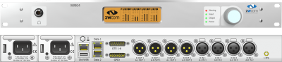 2wcoms new products to ease the everyday tasks and challenges of audio broadcast systems
