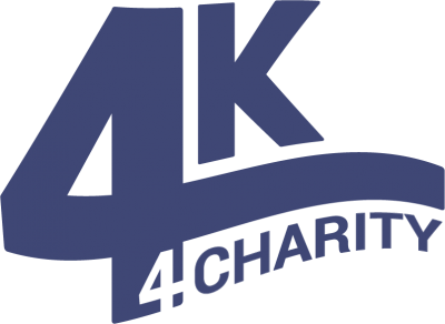 4K 4Charity Fun Run Announces Open Registration for IBC 2018