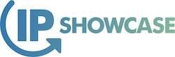 Call for Presentations Now Open for IP Showcase at IBC2018