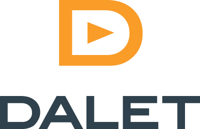 Dalet Announces Key Management Appointments for Dalet Singapore Office