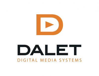 Dalet Showcases Latest Advancements in News and Orchestration Workflows at IBC2017