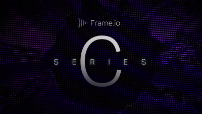 Frame.io Raises a $50M Series C to Reinvent Video Collaboration