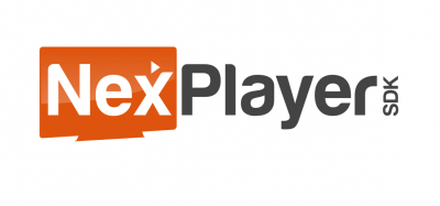 NexPlayer SDK now fully compatible with Yospace