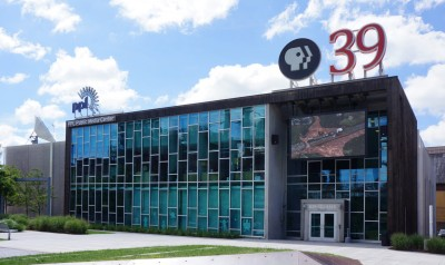 PBS39 WLVT-TV Chooses PlayBox Neo for Phase 3 Expansion
