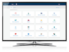 PCCW Media Selects Harmonic SaaS for Unified Next-Gen IPTV and OTT Service Delivery