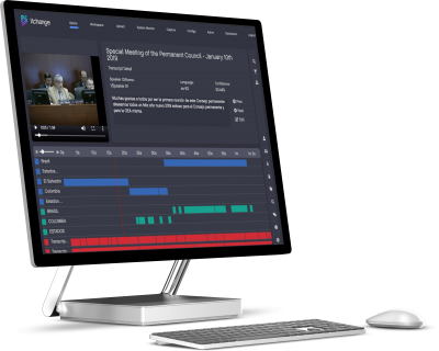 Primestream to Debut Extensive AI Integration at IBC2019