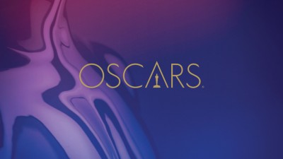 Pronology Continues to Provide Support and Intuitive Workflow Solutions for OSCARS and reg; Telecast