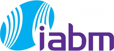 SMPTE and IABM Announce Collaboration to Share Knowledge
