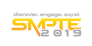 SMPTE Reimagines Annual Technical Conference