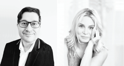 Take 1 bolsters senior leadership team with new CTO  and VP of localisation and amp; post-production.