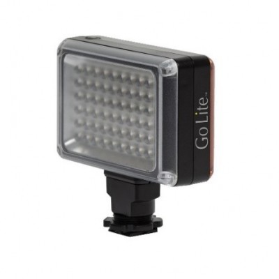 The Tiffen Company Launches Micro-LED Lowel Go Lite