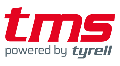 Tyrell Launches tms