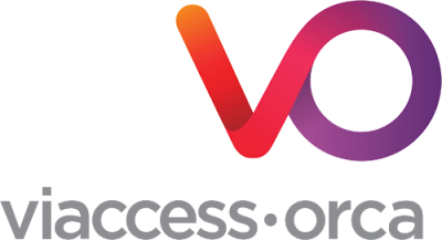 Viaccess-Orca Connected Sentinel DRM Solution Completes Cartesian and rsquo;s Farncombe Security Audit and trade;