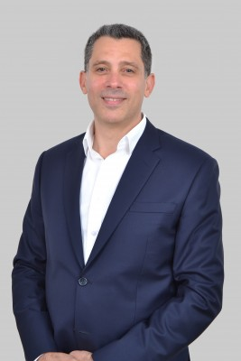 Voddler Group appoints industry veteran Marwan Shehab to drive MEA expansion from new Dubai office