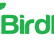 BirdDog Announces World and rsquo;s First NDI Hardware Decoding