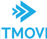 Bitmovin showcases the future of video streaming at IBC 2019