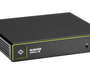 Black Box at the 2019 NAB Show