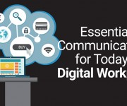 Black Box Digital Workplace Ushers in New Era of Unified Communications and Collaboration