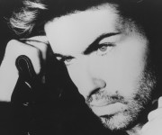 Blackmagic Cintel Scanner Used on Channel 4 George Michael Documentary
