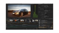 Blackmagic Design Announces DaVinci Resolve 10  Public Beta is Available Now