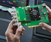 Blackmagic Design Announces Major Update for DeckLink 8K Pro