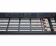 Blackmagic Design Announces New ATEM Advanced Panels