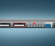 Blackmagic Design Announces New Low Price for HyperDeck Studio 12G