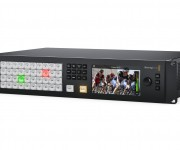 Blackmagic Design Announces Proland Group as its Authorized Distributor for Russia and Belarus