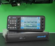 Blackmagic Design Announces the Acquisition of Ultimatte