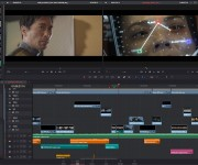 Blackmagic Design Products and nbsp;Join Netflix Post Technology Alliance